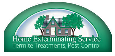 Home Exterminating Service